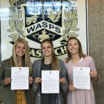 Soccer Academic All-Staters