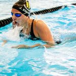 Wasatch Swim'n Women win in St. George