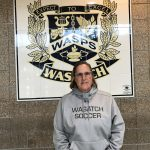 Wasatch Names New Head Women's Soccer Coach