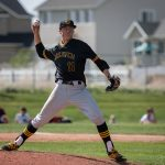 Wasatch Wasps Varsity Outdone By Lehi, 6-3