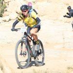 Mountain Biking Contacts & Info: