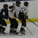 2018 Wasatch Back Hockey