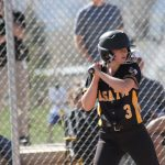 Wasatch goes for 23 hits to defeat Granger