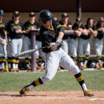 Wasatch Baseball Fall Hitting & Pitching Clinics