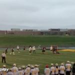 Video Highlights vs. Bear River