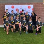 Unified Soccer Takes State