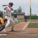 Video Highlights vs. Viewmont