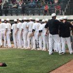 Baseball's Cinderella run ends against Cottonwood