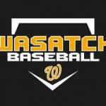 Wasatch Baseball Club Fall Rosters Posted