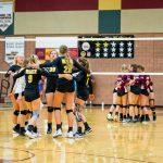 Wasatch High Volleyball Camp Information…