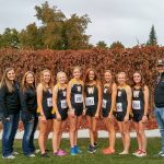 XCtry Finishes the 2018 season well