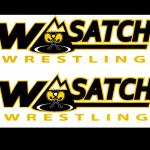 Boys Varsity Wrestling beats Provo 49 – 24