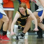 Wasatch gets big win over Timpview