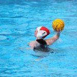 Women's Water Polo @Brighton 3.23.19