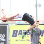 Wasatch Track competes well in St. George
