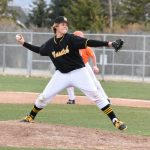 Baseball blows out Springville