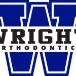 Sponsorship Spotlight: Wright Orthodontics | Presented by VNN