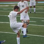5A boys soccer: Olympus withstands Wasatch,