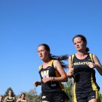 Speeding Things up in Spanish Fork for XC Pre-region