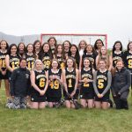 WASATCH GIRLS LACROSSE GOLF FUNDRAISER