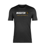 Wasatch Volleyball Opening Matches Begin August 29th. Online Store Now Open