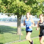 XC PG Viking Invite pictures...