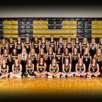 Girls Varsity Basketball beats Murray 51 – 23