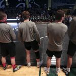 High school wrestling: A look at the participants in Tuesday's 20th-annual All-Star Duals