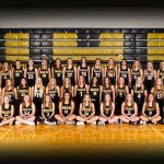 Girls Varsity Basketball beats Springville 36 – 30