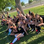 Planning Early for Girls Soccer…