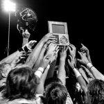Wasatch Football wins Region Championship!