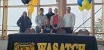 New Softball SLCC Signee Maclee McPhee