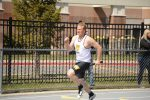 Wasatch Track Team Takes it to the Alpha Invitational