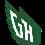 Green Hill HS