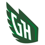 Green Hill Sports Network