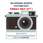 MS SPRING SPORTS PICTURES-MAY 21ST!