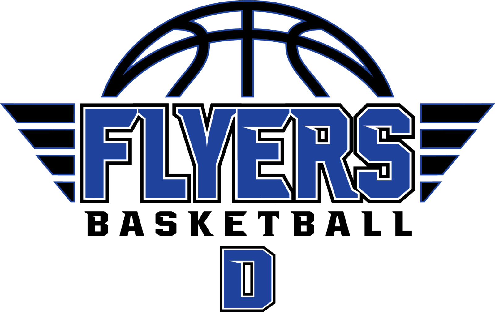 Dixie Flyers Boys Basketball vs Sky View –  2020 State Championship