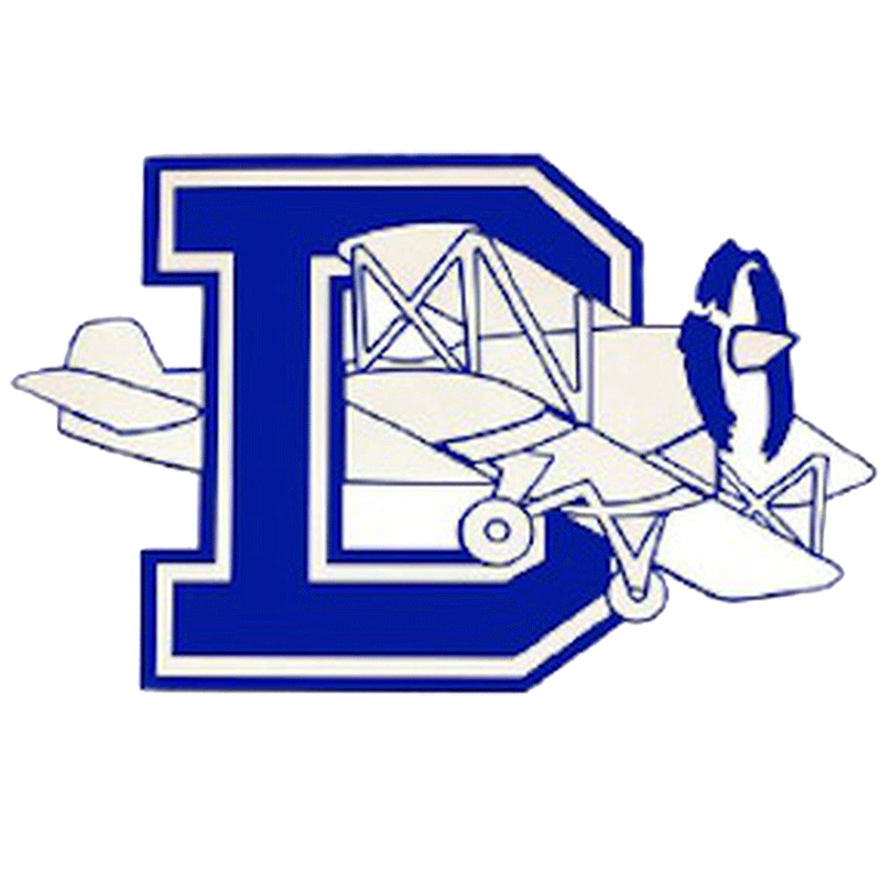 2021 Dixie Sunshine Classic – Baseball Tourney Info