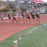 Snow Canyon Invitational (Track and Field)