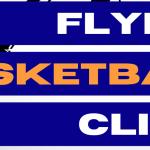 Flyers Girls Basketball Clinic – Registration Open!
