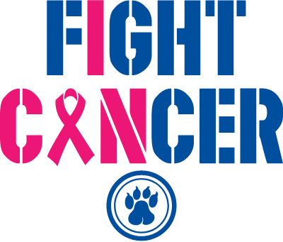 Pink Out: Beat Cancer Night