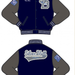 Letterman Jacket Orders