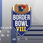 Newton & Walker to Represent Bulldogs in Border Bowl VIII