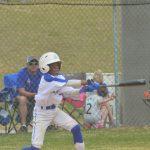 Baseball: Silver Bluff B-Team Falls in Last Preseason Tournament Game