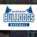 Silver Bluff B-Team Falls in Home Opener