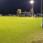 Baseball: Bulldogs Hit Rough Patch versus Pelion