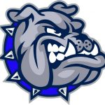 Silver Bluff Athletic Booster Club Student-Athlete Scholarship