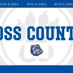 Cross Country Interest at Silver Bluff