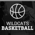 Plymouth Hosting Basketball District Tournament