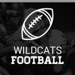Plymouth Wildcat Youth Football Camp for 5th – 9th Graders